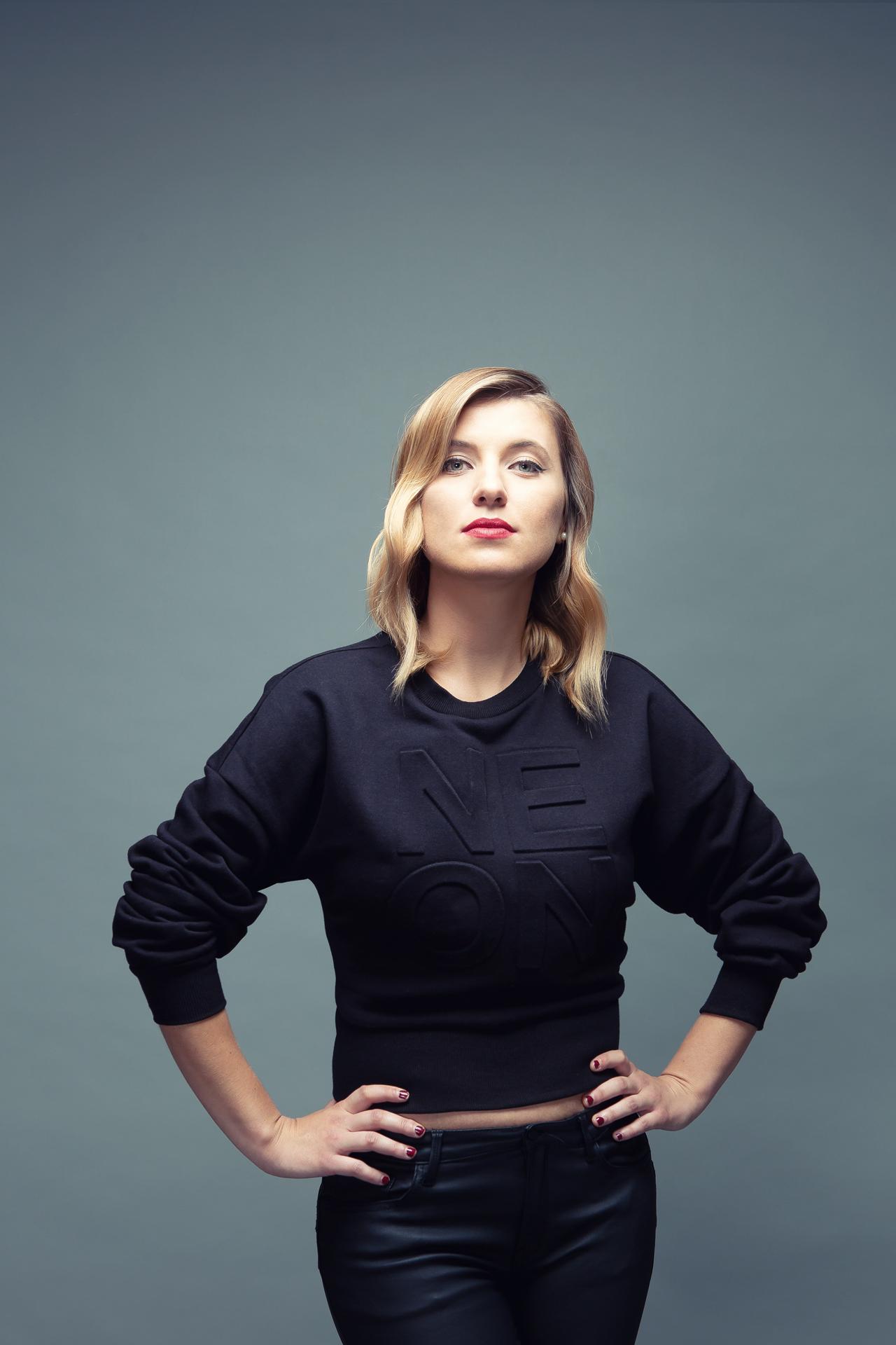 ROZHOVOR: Chtěla bych aby lidé pochopili, že já jsem Mirka Miškechová, a ne že jsem zpěvačka, která zpívala jeden hit.