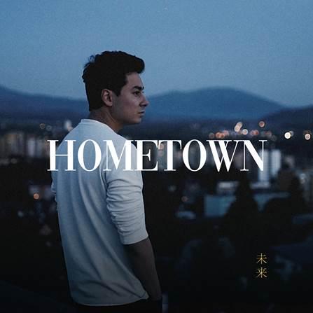 """Mirai opěvují domov. """"Všude je dobře, ale tady je nejlíp,"""" tvrdí v novém singlu HOMETOWN"""