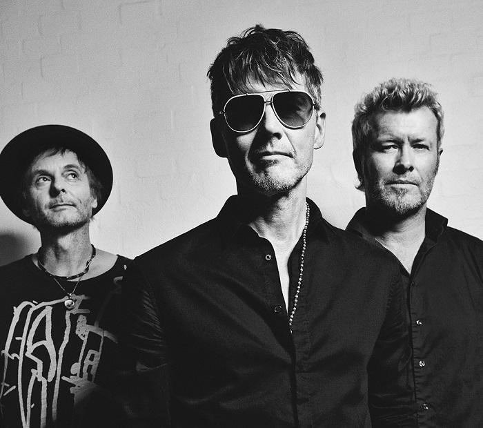 A-ha dorazí poprvé do Česka. V O2 areně odstartují  evropské turné, oslavující i 35 let hitu Take On Me