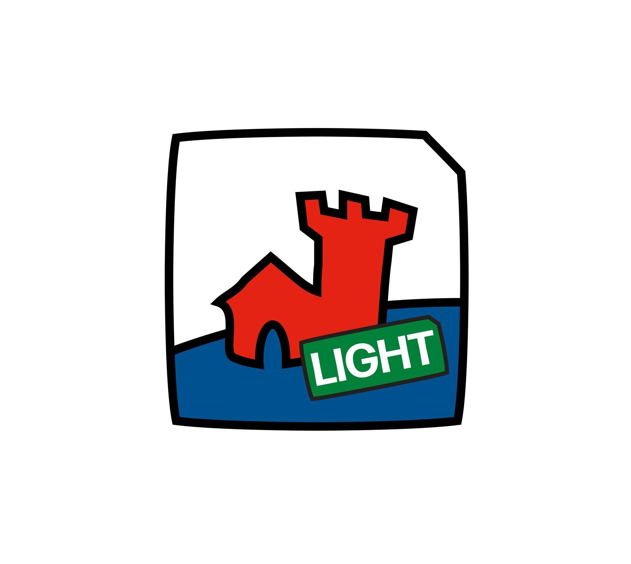 Blesková soutěž o 2 vstupenky na HRADY CZ light (ukončeno)