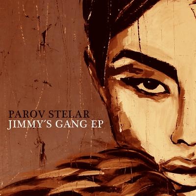 Parov Stelar vydávají 16. března singl Jimmy´s Gang zpřipravovaného alba The Princess