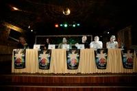 Hudební festivalové ceny 2011 startují své hlasování!