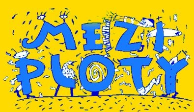 MEZI PLOTY – Velká Rodinná zóna nabízí skvělý program pro děti i rodiče!