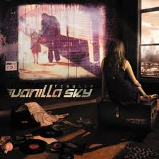 Vanilla Sky – Fragile (2010)