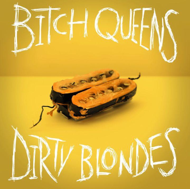 Dirty Blonde Tour míří podruhé do Evropy!