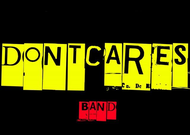 Dontcares