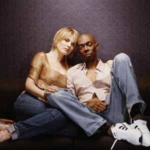 Faithless na O2 Open air festivalu!