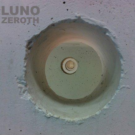 Luno – Zeroth (2012)