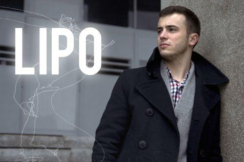 LIPO z BPM chce víc než hudbu..a ty?