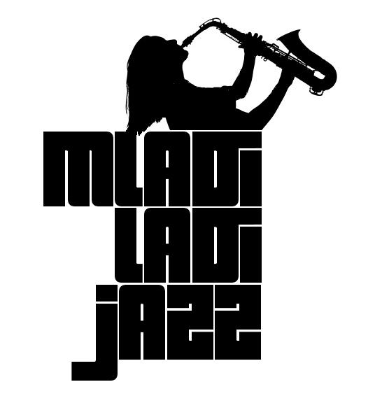 Festival Mladí Ladí Jazz zná svého vítěze!!