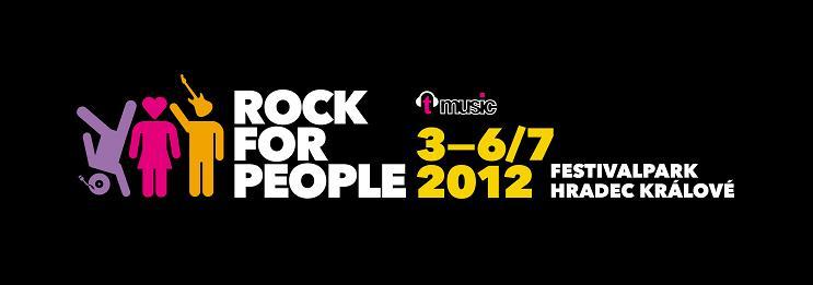 """Faith No More i The Prodigy odehrají na Rock for People """"celovečerní koncerty"""", další kapely vezou čerstvé novinky!!"""