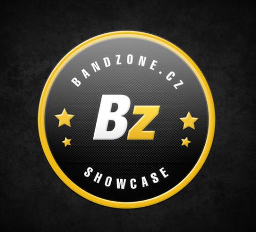 Největší naděje klubové scény se představí na Bandzone Showcase!