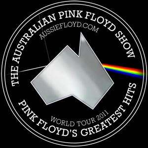Pink Floyd předvedou The Australian Pink Floyd Show (TZ)