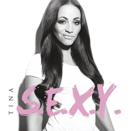 TINA vydává nové album S.E.X.Y.