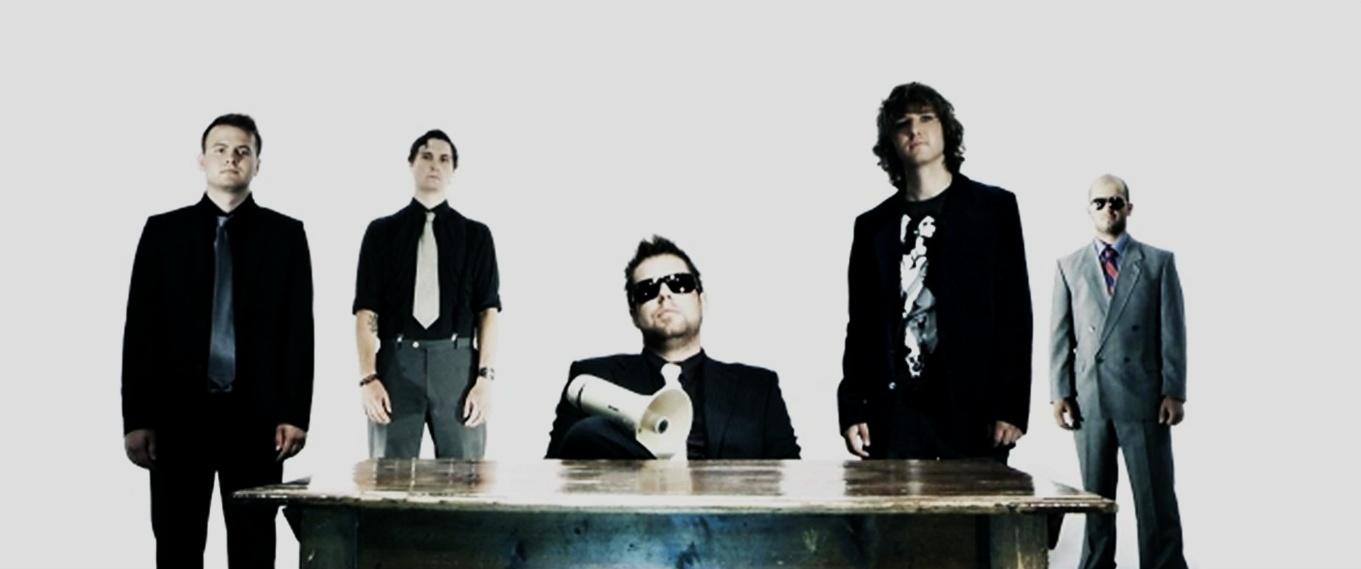 ReverendS pokřtili videoklip za velkého ohlasu svých fanoušků!