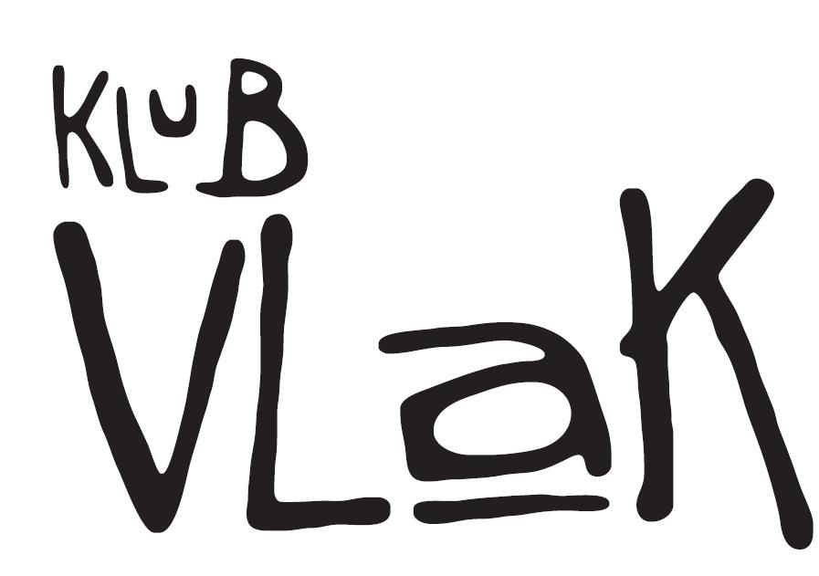 Program klub Vlak – květen 2012